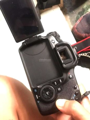60d-body-with-lens-big-1