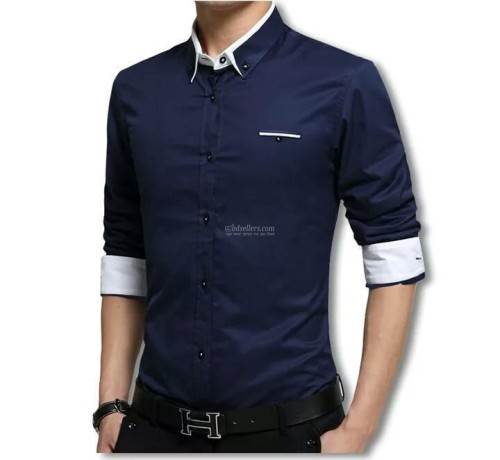 navy-blue-long-sleeve-casual-shirt-for-men-007-upf-big-0