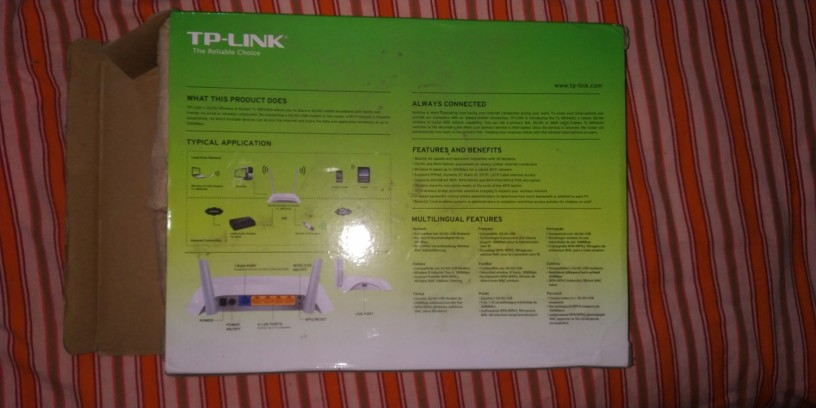 3g4g-wireless-n-router-for-sell-big-1