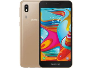 Samsung Galaxy A2 Core (Official)
