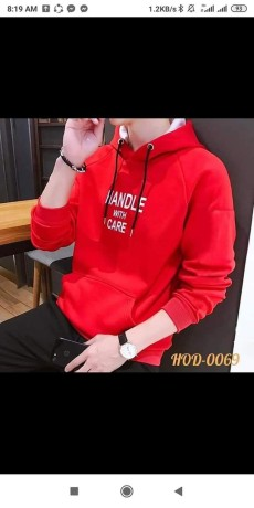new-boys-jecket-collection-big-0