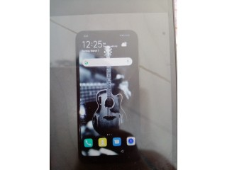Huawei Y6 prime no problem 1 month use