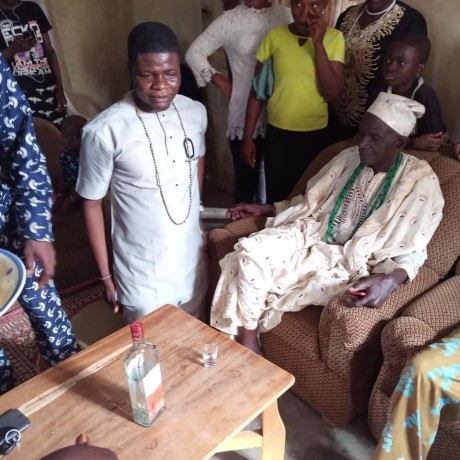 the-best-powerful-native-doctor-in-nigeria-big-0