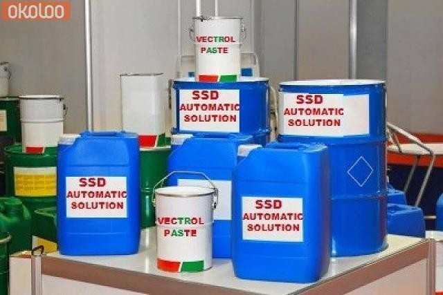 ssd-chemical-solution-27613119008-in-texas-houston-big-0