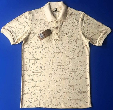 a-difference-of-style-mens-polo-big-3
