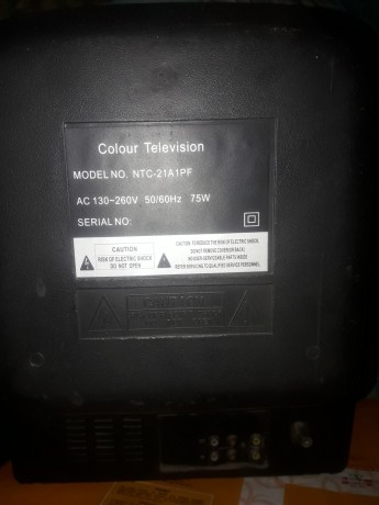21-color-tv-for-sell-big-1