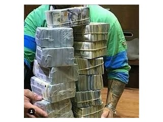 HOW to join occult real occult for money ritual {+2349031487066} /Where to join occult for money ritual